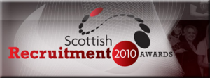Scottish-Recruitment-Awards